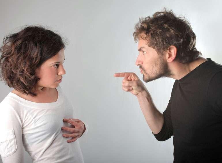 заставляем ревновать бывшего мужа